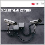 securing-the-api-ecosystem