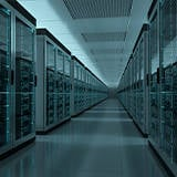Build-a-supercomputer