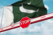 Pakistan content bans