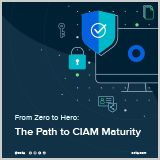 Okta-E-Book-The-Path-to-CIAM-Maturity