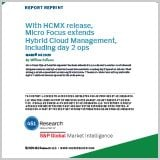with-hcmx-release-micro-focus-extends-hybrid-cloud-management-including-day-2-ops-analyst-paper