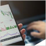 5 Ways Data is Redefining Financial Services