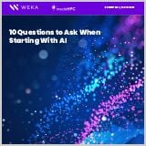 10_Questions_when_starting_with_AI