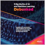 5-big-myths-of-ai-and-machine-learning-debunked