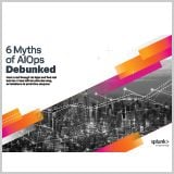 6-myths-of-aiops-debunked