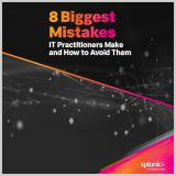 8-biggest-mistakes-it-makes-and-how-to-avoid-them