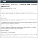best_practices