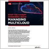 cio-what-you-havent-considered-about-managing-multicloud