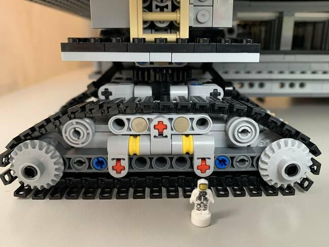 lego track side on