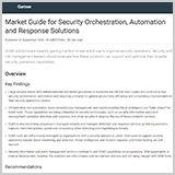 market_guide