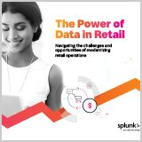 the-power-of-data-in-retail