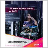 the-siem-buyers-guide-for-2021
