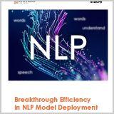 breakthrough-efficiency-in-nlp-model-deployment