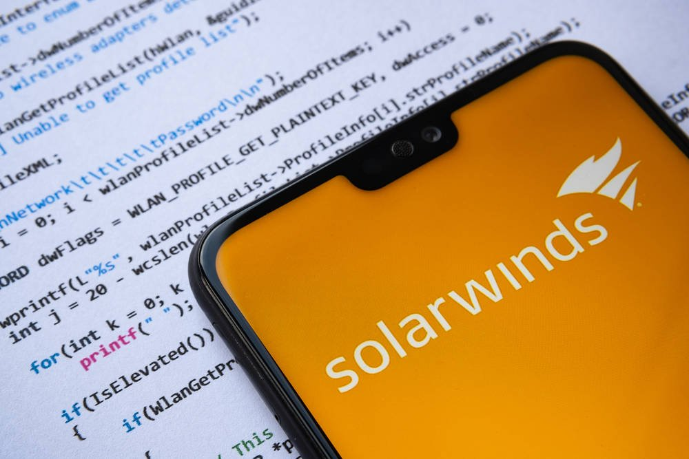 SolarWinds CEO describes overhauled Orion build system after that 'very small, unique' security breach