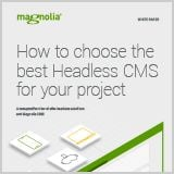 How-to-choose-the-best-Headless-CMS