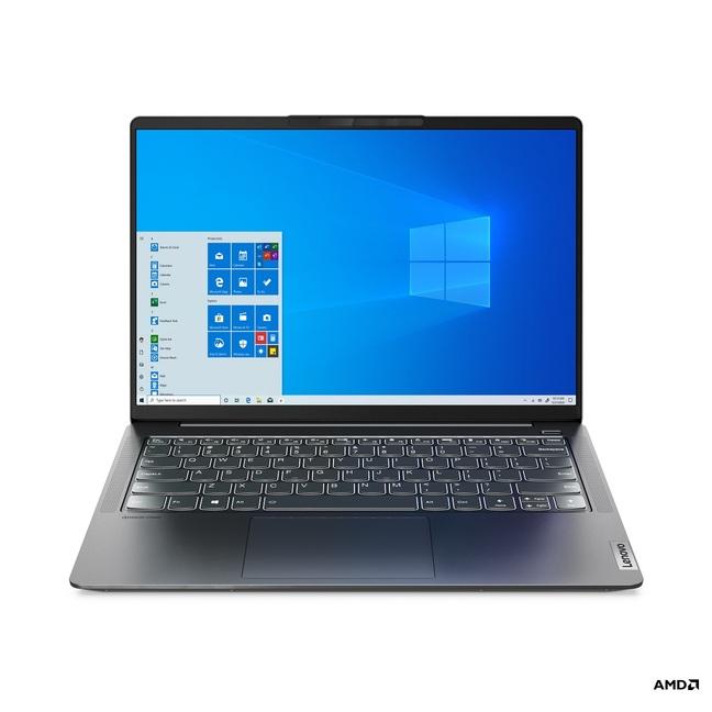 IdeaPad 5 Pro