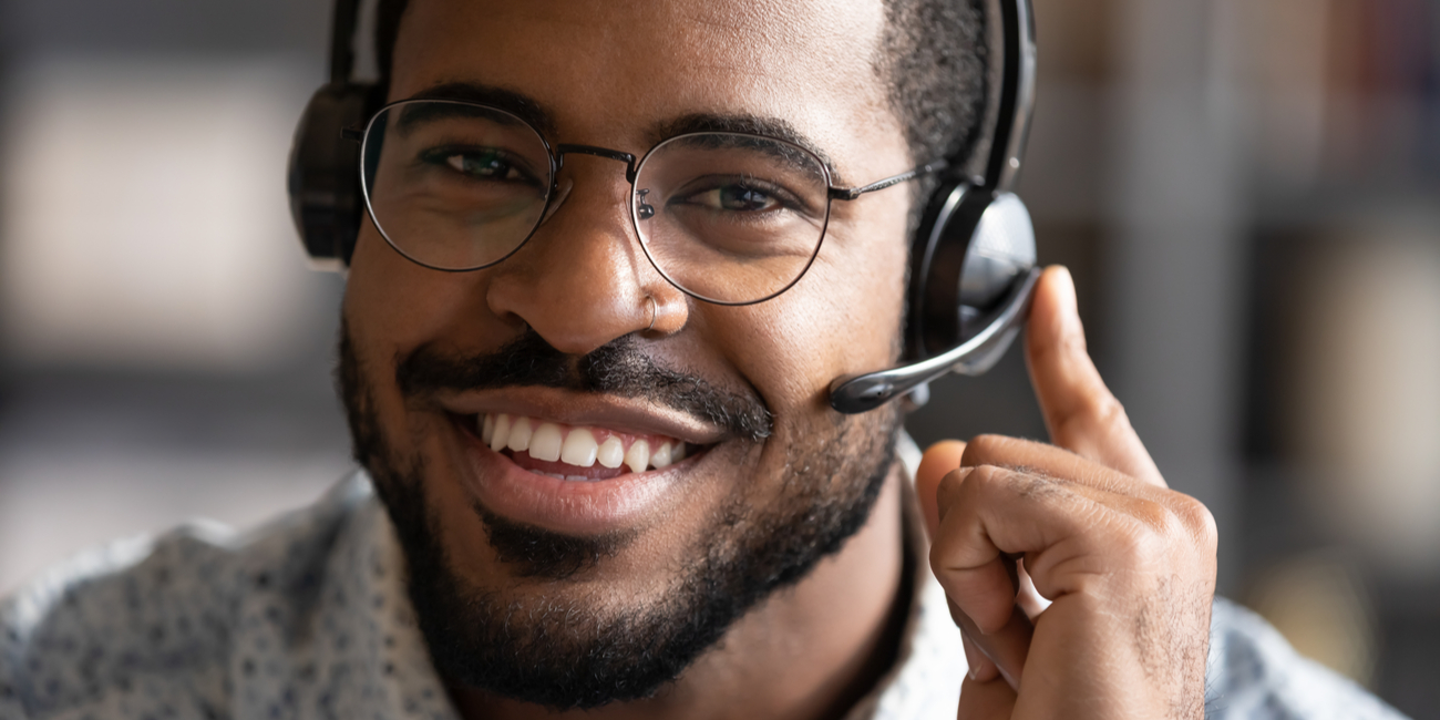 Image of article 'Sweet! Your boss is going to get you a plush new headset, says Gartner as wearable spending to soar almost 20'