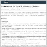 market-guide