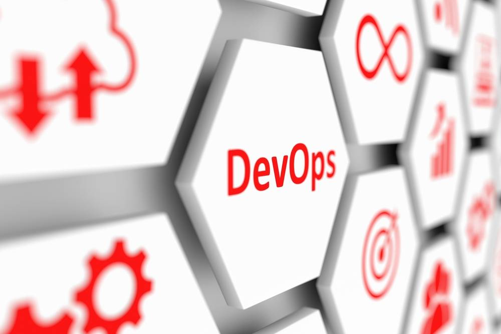 Do you have a grip on the lifecycle security of your AWS-deployed applications?