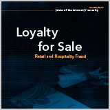 soti-security-loyalty-for-sale-retail-and-hospitality-fraud-report-2020