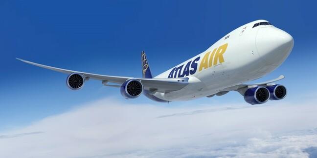 7478F