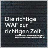 akamai-executive-summary-2020-gartner-waf-mq-de