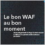 akamai-executive-summary-2020-gartner-waf-mq-fr