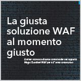 akamai-executive-summary-2020-gartner-waf-mq-it