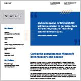 Carbonite_Enhanced_CS_EMEA_EN