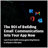 Nylas_EmailCommunications_ROI_Guide-1