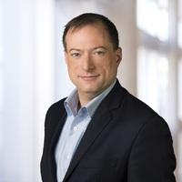 John Roese, Dell CTO