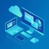 Cloud-native-storage