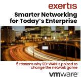exertis-vmware