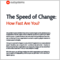 Outsystems-the-speed-of-change-report