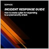 sophos-incident-response-guide