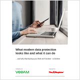 modern_data