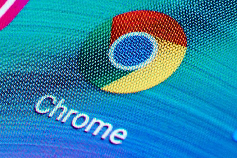 Chrome and Chromium updated after yet another exploit is found in browser's V8 JavaScript engine