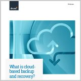 Druva-wp-what-is-cloud-based-backup