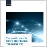 Druva-you-need-to-simplify