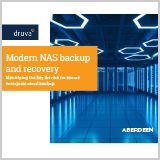 eb-modern-nas-backup-and-recovery