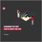 f5_choosing_waf