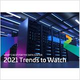 dc_trends_2021