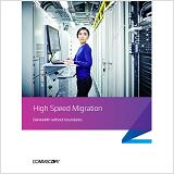 high_speed_migr