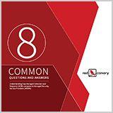 8common