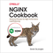 nginx_cookbook