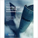 app_borderless_cloud