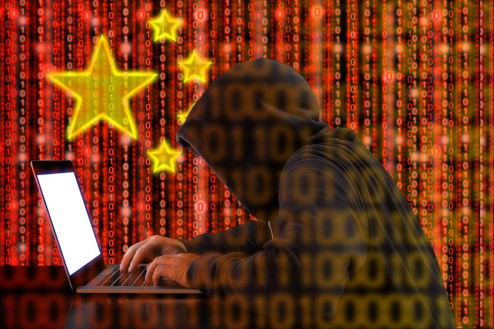photo of The perils of non-disclosure? China 'cloned and used' NSA zero-day exploit for years before it was made public image