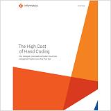 hand_coding
