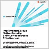 implementing-cloud-native