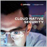 state-of-cloud-native-security-2020